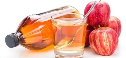 What You Did Not Know About Benefits And Drawbacks Of Apple Cider Vinegar