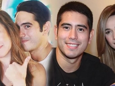 No 'Bearald' - Bea Alonzo makes shocking revelation about relationship status with Gerald