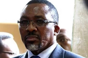 Revealed: Pastor Ng'ang'a's church is falling apart over teachings and money