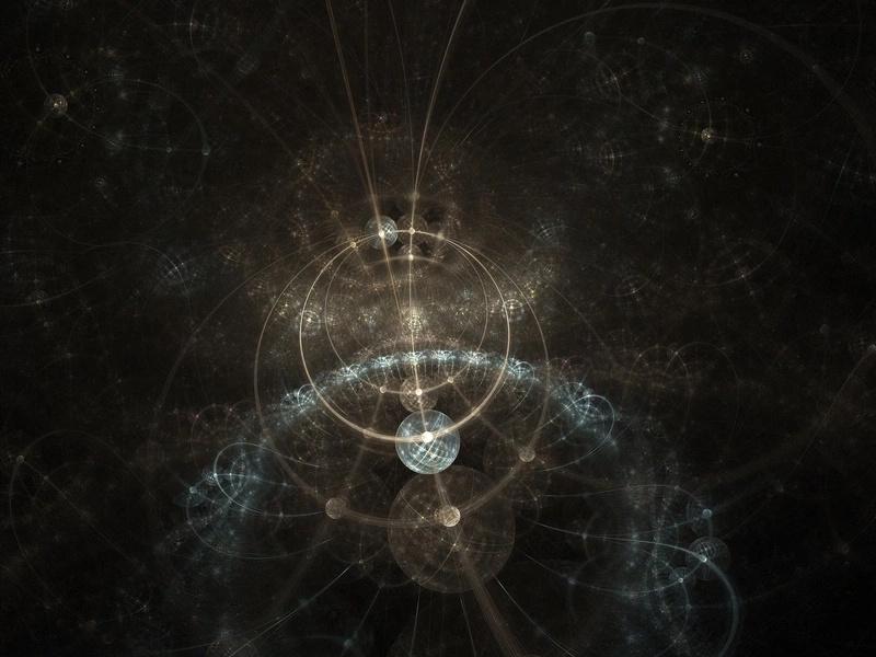 Experimento ha reconfirmado las ondas gravitacionales