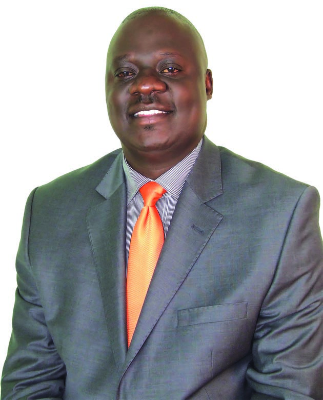 ODM's Parliamentary aspirant arrested just minutes after winning nominations