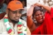Sorrow as ODM politician loses 11 members of his family in a tragic boat accident