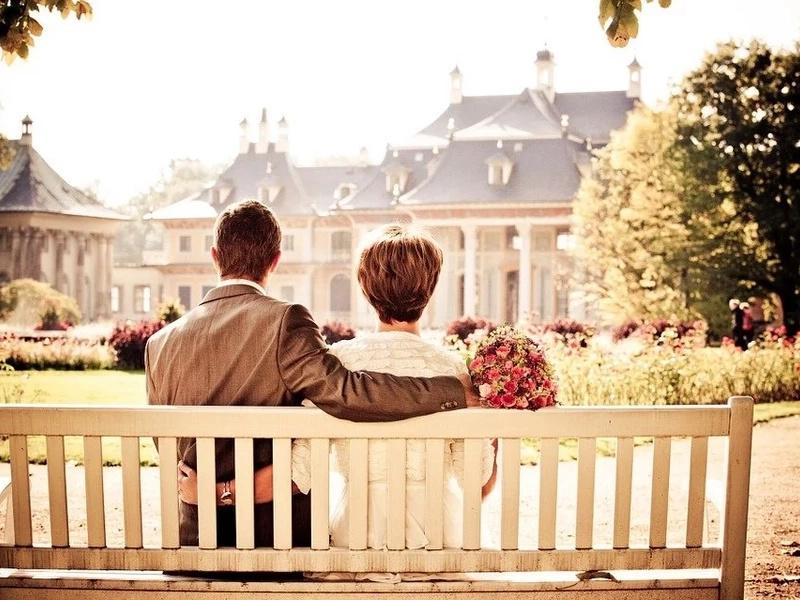 Cinco consejos del cine para que tu amor dure para siempre