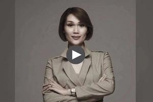 Ang tapang niya! First PH transgender lawmaker stands up against LGBT discrimination