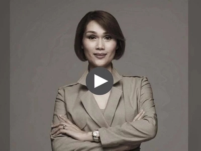 Ang tapang niya! First PH transgender lawmaker stands up against LGBT discrimination