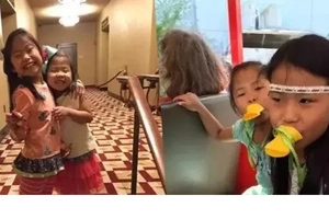 Mom Runs DNA Test On Her Adoptive Daughter, And The Results Were Unbelievable!