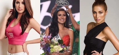 10 things to love about the new Miss Universe Philippines 2017