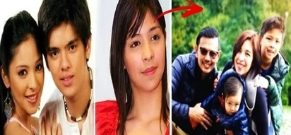 Whatever happened to former Kapamilya actress Hazel Ann Mendoza? Her life today is simpler but definitely more amazing!