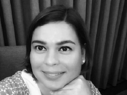 Inday Sara Duterte unleashes her inner 'Bisaya' and lambasts Sonny Trillanes