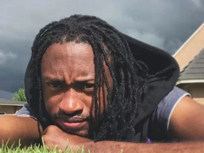 9 fresh-looking Kenyan celebrities who rock dreadlocks with tons of swag