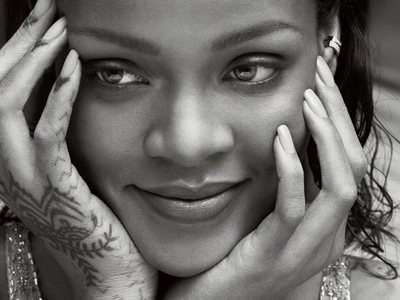 Rihanna Was Asked If She Believes In Jesus... This Was Her ANSWER