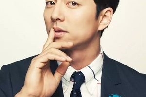 Get to Know the Lead Star of 'Goblin'. Fun Facts about Gong Yoo