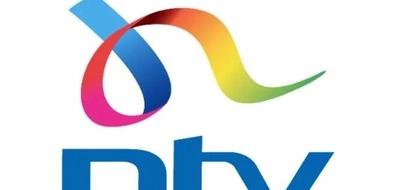 Ukweli kuhusu picha za ngono za 'wafanyikazi' wa NTV