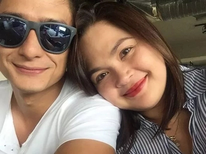 Ryan Agoncillo gives brilliant tip when our child goes on field trips