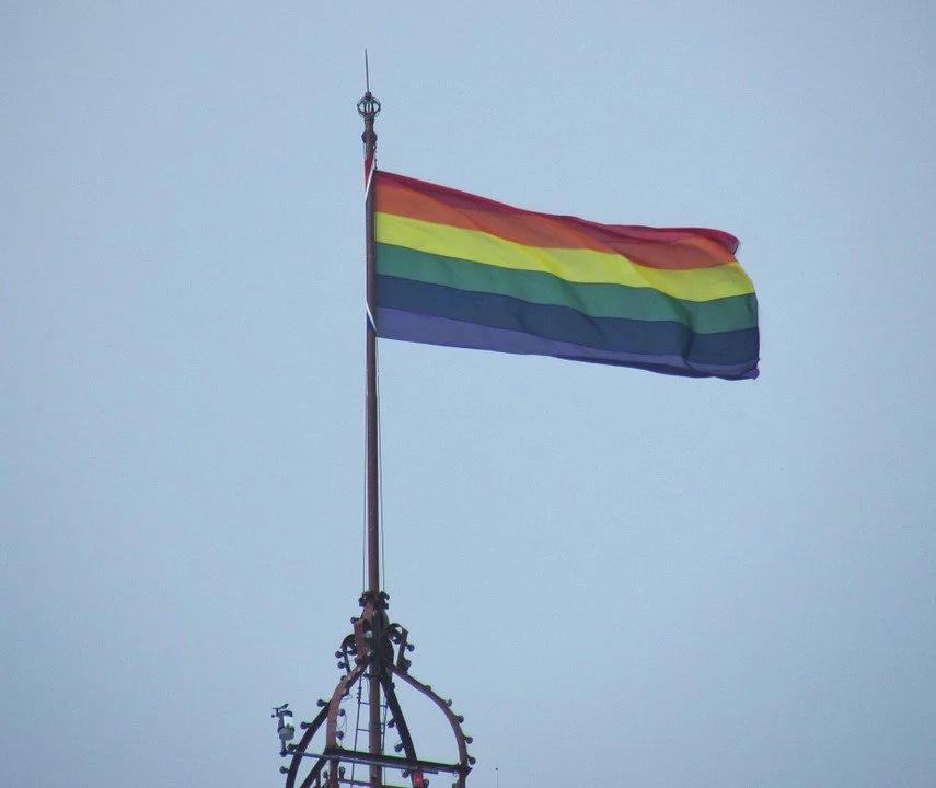 ¿Abajo el matrimonio igualitario en Colombia?
