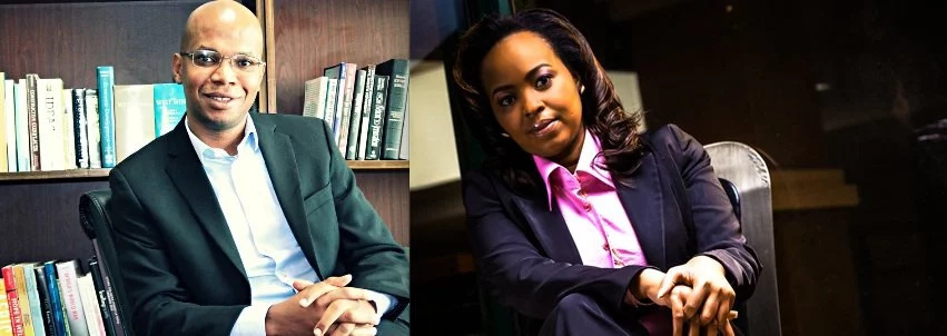 Celeb Kenyan women who continue to succeed after divorce