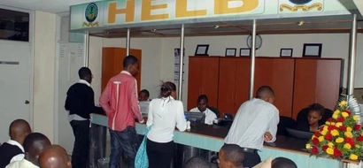 Why First Year University Students Have To Wait For HELB Loans