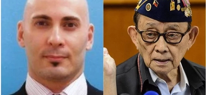 Canadian Political Analyst wrote an open letter to Former President Fidel Ramos about human right abuses