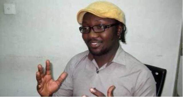 Makubwa: Wanawake wanaswa kwenye video wakipigania mume