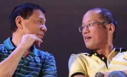 P1 trillion budget left to Duterte's Administration