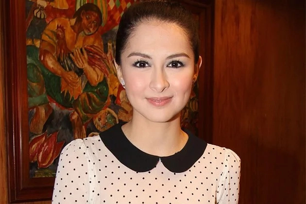 6 Popular Pinoy celebrities who had decent regular jobs before they became household names. Read the full story here.
