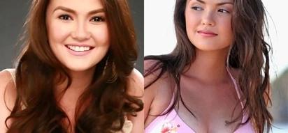 Nag level-up na siya! Batikang director binansagan si Angelica Panganiban bilang bagong 'Reyna ng Drama'