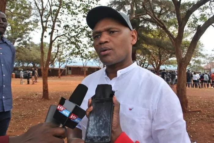Matatua iliyowaangamiza watu 18 ilikuwa na abiria kupita kiasi na ilipita kizuizi cha polisi