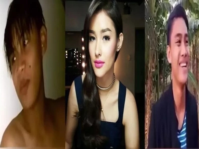 Clever Pinoy confuses netizens with hilarious parody of movie trailer with Liza Soberano