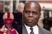 Controversial preacher Gilbert Deya makes shocking demands in prison