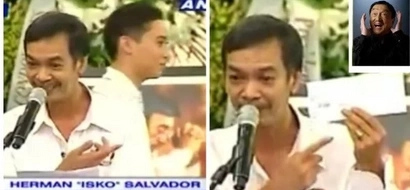 Brod Pete's eulogy to Dolphy will make you cry not from sadness, but from laughter