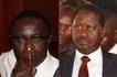 Mutahi Ngunyi reveals NASA's dirty plan to have Raila Odinga declared President