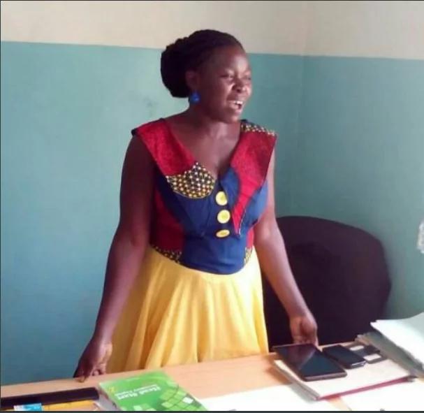 Wakenya waisuta IEBC baada ya ajfisa mwengine kuapatika ameuwawa