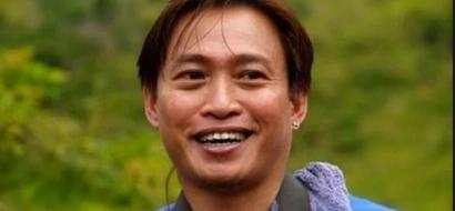 LP lawmaker Baguilat tells PDP-Laban to stop encouraging turncoatism