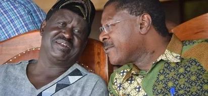 Jubilee yamshtua kinara wa CORD na bili ya hospitali ya KSh 50 milioni