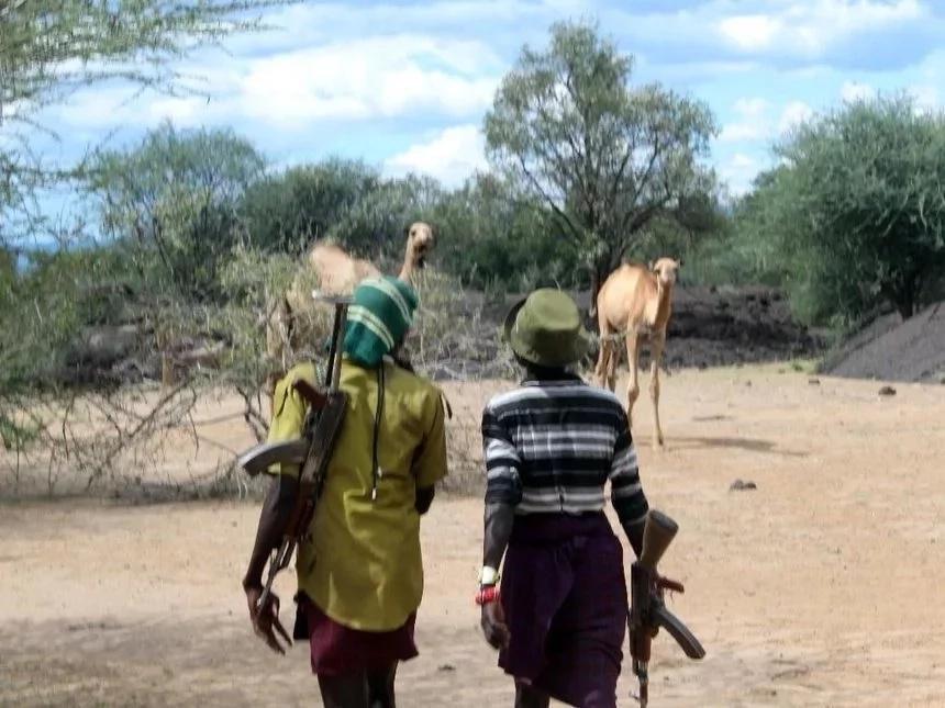Majibu ya mwanafunzi kutoka Bomet kuhusu majukumu ya wavulana yatakuvunja mbavu