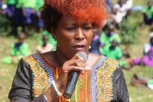 CONFIRMED: Jubilee MP was registering Ugandans as voters in Kenya