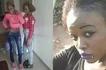 Hessy wa Kayole strikes again,kills husband to slain Nairobi's 'prettiest' gangster