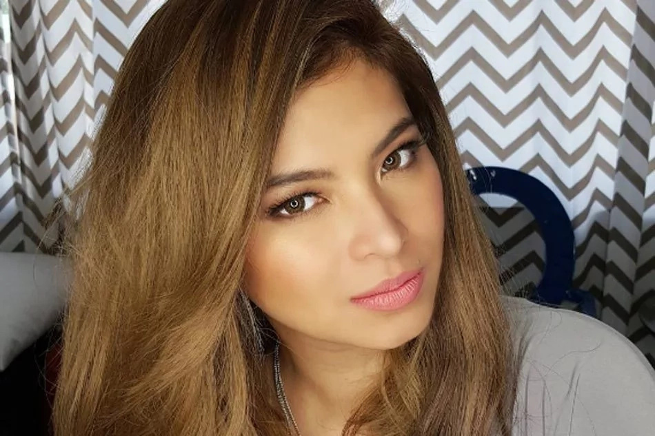 Jessy talks about 'overlapping' issue once more