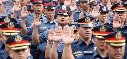 Names of cops who tested positive for illegal drugs released by QCPD; do you know any of them?