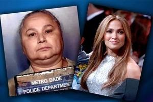 Estas son las damas del narcotráfico más peligrosas