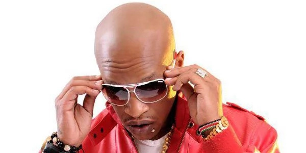 Image result for kenyan celeb sunglasses