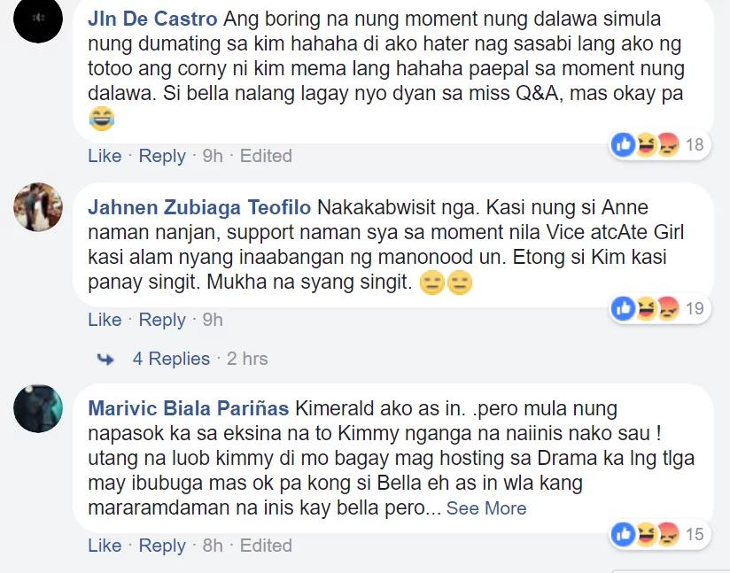Via Facebook: ABS-CBN
