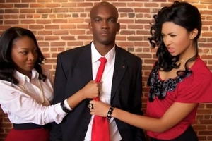 Her husband decided to marry his side chick. What this woman did is hard to believe!