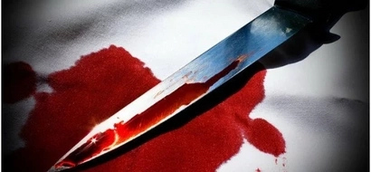 Jilted 25-year-old Nairobi woman stabs her younger lover, what follows will bring you to tears