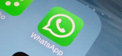 Is your phone one of these that Whatsapp will no longer function in?