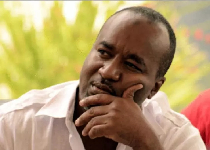 Governor Joho's Mombasa county at risk of losing island status following UN threat