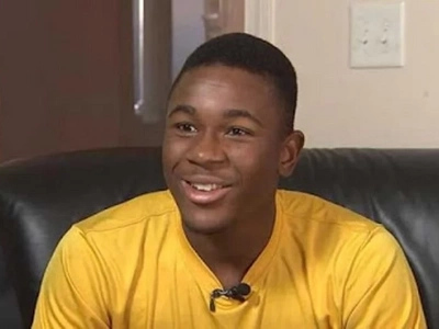 Teenage Goalkeeper Awoke from Coma, Started to Speak Fluent Spanish