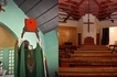 3 powerful and rich churches in Kenya