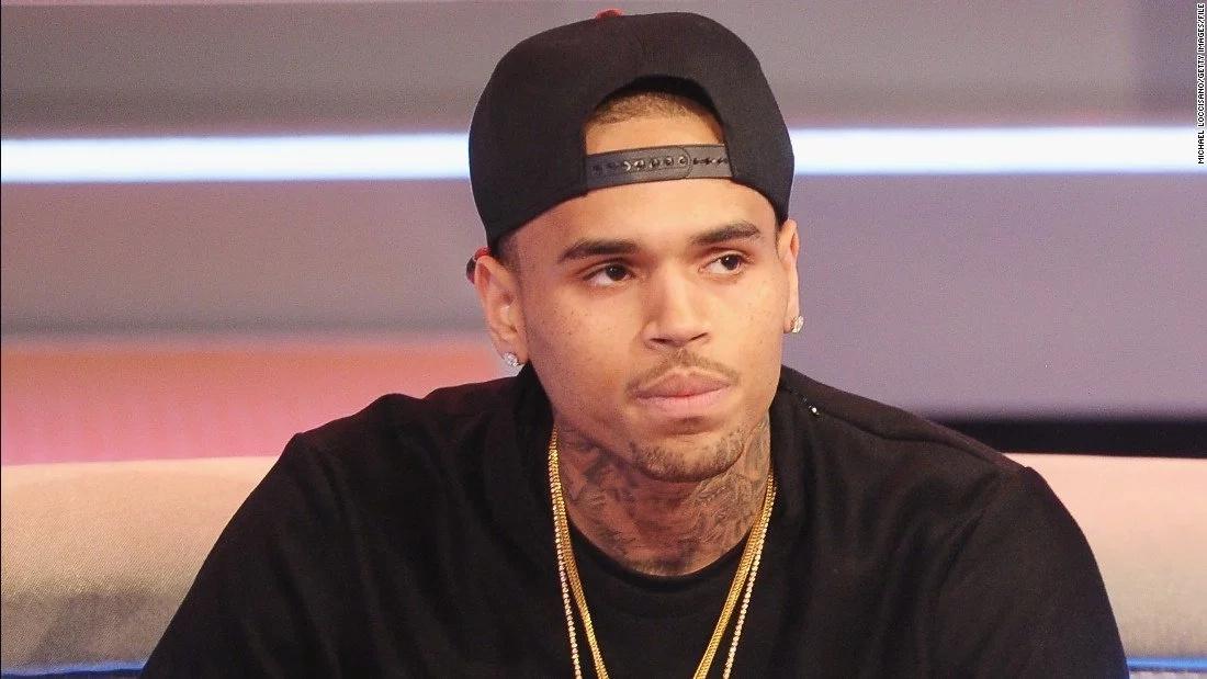 Willy Paul awapigia simu Chris Brown na Trey Songz kuwapa moyo baada ya ushindi wa Trump