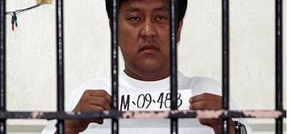 Ampatuans Officially Endorse Binay